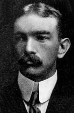 James Charles Shields, Who's Who and Why [Northern Who's Who], volume 1, edited by Dr. C.W. Parker; Vancouver, Western Press Association, 1916, page 742; https://archive.org/stream/northernwhoswhob01park#page/742/mode/1up.