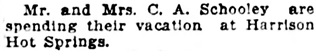Vancouver Daily World, September 15, 1917, page 13, column 6.