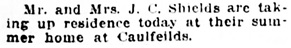Vancouver Daily World, May 1, 1918, page 6, column 1.