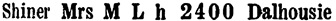 Wrigley's British Columbia Directory, 1927, page 1591 (Victoria).