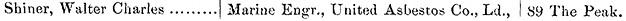 Hong Kong Jurors List for 1923, page 47, http://sunzi.lib.hku.hk/hkgro/view/s1923/2289.pdf.