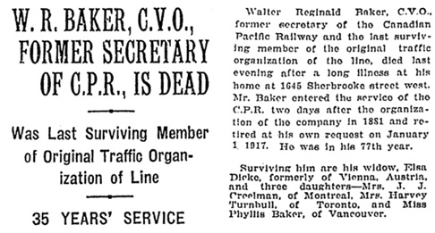 Montreal Gazette, April 2, 1929, page 4, columns 1-2 [excerpts]; https://news.google.com/newspapers?id=9y8rAAAAIBAJ&sjid=BowFAAAAIBAJ&pg=6539%2C222695.