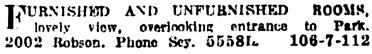 Vancouver Sun, April 19, 1923, page 12, column 7.