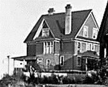 810 Park Road, early 1900s – Detail from Large houses – Vancouver Public Library – VPL Accession Number 7160, http://www3.vpl.ca/spePhotos/LeonardFrankCollection/02DisplayJPGs/73/7160.jpg