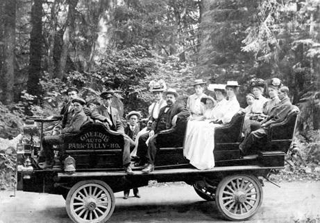 A.L. Stirton Owner, 1908, Vancouver City Archives, CVA 84-1; https://searcharchives.vancouver.ca/l-stirton-owner.