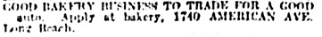 The Los Angeles Times, March 11, 1915, page 10, column 4.