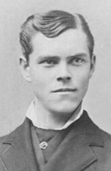Capt. James W. Troup - Famous Columbia and Snake River Captain of O.S.N. Co.; https://oregondigital.org/sets/columbia-gorge/oregondigital:df70g445m.
