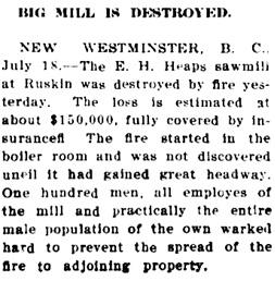 Morning Press, Santa Barbara, California; July 19, 1910, page 4, column 3; https://cdnc.ucr.edu/cgi-bin/cdnc?a=d&d=MP19100719.2.61.