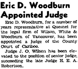 Prince George Citizen, June 18, 1942, page 1, column 5; http://pgnewspapers.pgpl.ca/fedora/repository/pgc:1942-06-18-01.