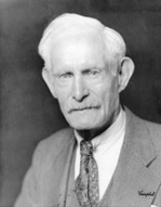 George Wesley Ribchester, 1937, Vancouver City Archives, Port P610.2, https://searcharchives.vancouver.ca/george-wesley-ribchester-2.