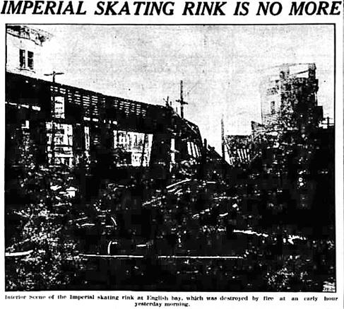 Vancouver Sun, September 30, 1914, page 2, columns 3-5.
