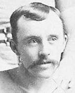 J. Smith, Vancouver Lacrosse Club Champions 1888 - Seasons – 1890 [detail]; Vancouver City Archives, Item: VLP 63; https://searcharchives.vancouver.ca/vancouver-lacrosse-club-champions-1888-seasons-1890.