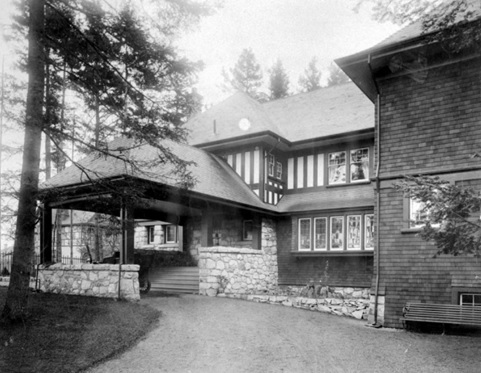 J.W. Troup's home at 324 Maitland Avenue, Victoria; unspecified date; British Columbia Archives; Item C-08380; http://search.bcarchives.gov.bc.ca/j-w-troups-home-at-324-maitland-avenue-victoria.