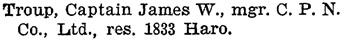 Henderson's BC Gazetteer and Directory, 1902, page 774.