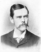 James W. Troup; https://commons.wikimedia.org/wiki/File:James_W._Troup_(steamboat_captain).JPG.