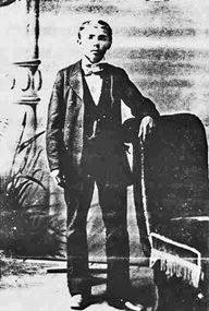 John Oben, ancestry.ca, linked to John Oben.