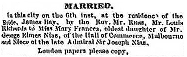 Victoria Daily Standard, December 7, 1870, page 3, column 1; https://newspaperarchive.com/victoria-vancouver-daily-standard-dec-07-1870-p-3/.