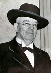 Magistrate W.W.B. McInnes, about 1940, Vancouver City Archives, CVA 136-195; http://searcharchives.vancouver.ca/magistrate-w-w-b-mcinnes.
