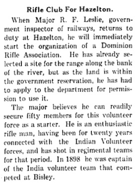 The Prince Rupert Optimist, May 19, 1910, page 1, column 4; https://open.library.ubc.ca/collections/bcnewspapers/princero/items/1.0227483#p0z-2r0f: