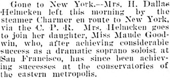 Victoria Daily Colonist, December 3, 1903, page 5, column 2; http://archive.org/stream/dailycolonist19031203uvic/19031203#page/n4/mode/1up.