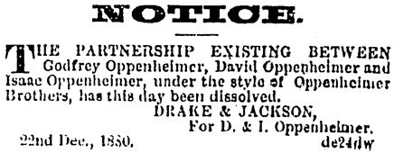 Victoria Daily Colonist, December 25, 1880, page 2, column 7; https://archive.org/stream/dailycolonist18801225uvic/18801225#page/n1/mode/1up.