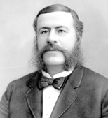 The Honourable T. R. McInnes, about 1885; British Columbia Archives, G-01362; http://search.bcarchives.gov.bc.ca/honourable-t-r-mcinnes.