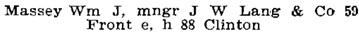 Toronto City Directory, 1895, page 1017; http://static.torontopubliclibrary.ca/da/pdfs/tcd1895.pdf.
