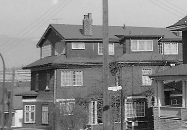 778 Gilford Street, 1968; detail from Robson Street at Gilford Street; Vancouver City Archives; CVA 1348-25; https://searcharchives.vancouver.ca/robson-street-at-gilford.