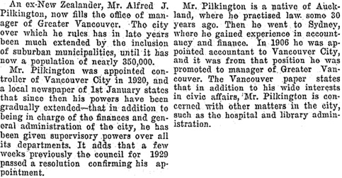 Evening Post (Wellington, New Zealand), Volume CVII, Issue 77, 4 April 1929, page 13; http://paperspast.natlib.govt.nz/newspapers/EP19290404.2.104.
