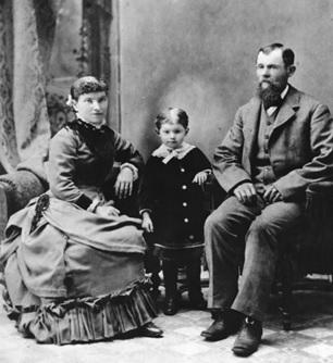 John Morton, Ruth Morton, and Joseph Morton, about 1884; Vancouver City Archives, CVA 677-515; https://searcharchives.vancouver.ca/studio-portrait-of-john-morton-ruth-morton-and-joseph-morton.