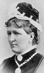 Mrs. H.J. Cambie, British Columbia Archives, Item D-06682; http://search-bcarchives.royalbcmuseum.bc.ca/mrs-h-j-cambie [cropped].