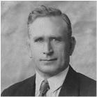 Pelton Keith Mackedie, 1932, California County Naturalization; FamilySearch; https://familysearch.org/ark:/61903/1:1:QGYZ-ZPXQ.