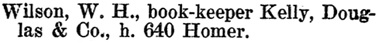 Henderson's BC Gazetteer and Directory, 1898, page 641.