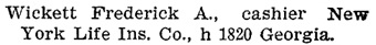 Henderson's BC Gazetteer and Directory, 1903, page 841.