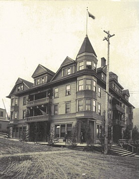 Hume Hotel, Nelson, B.C.; http://www.humehotel.com/our-history.