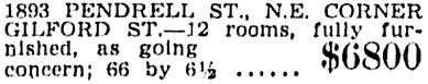 Vancouver Province, July 2, 1938, page 29, column 7.