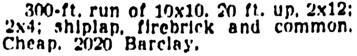Vancouver Province, April 28, 1950, page 25, column 6.