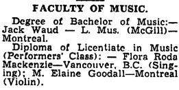 Montreal Gazette - May 22, 1939, page 27; https://news.google.com/newspapers?id=fDgjAAAAIBAJ&sjid=tpgFAAAAIBAJ&pg=4347%2C4122295.