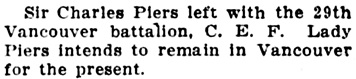 Vancouver Daily World, May 17, 1915, page 5, column 3.
