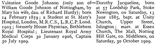 Preston family, England and Wales, volume 16, edited by Frederick Arthur Crisp; privately printed, 1909, page 105; https://www.forgottenbooks.com/en/download/VisitationofEnglandandWales_10164837.pdf.