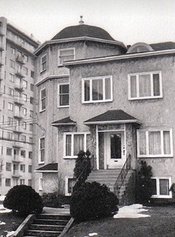 1019 Gilford Street, Vancouver, 1971; – Canada Good – https://www.flickr.com/photos/canadagood/3098767823/.