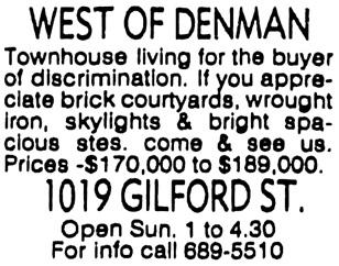 Vancouver Sun, December 3, 1982, page C18, column 10.