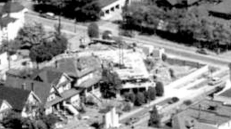 1025 Gilford Street; 1962; detail from West End from the air, Vancouver City Archives; Air P96; https://searcharchives.vancouver.ca/west-end-from-air.