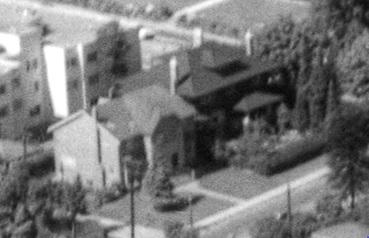 1085-1087 Chilco Street and 1059 Chilco Street; detail from First Beach, 1954; BO-54-211; http://vintageairphotos.com/bo-54-211/.
