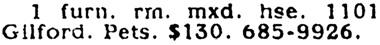 Vancouver Sun, August 5, 1978, page 56, column 6.