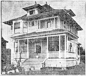 1835 Barclay Street (tentative identification); Vancouver Province, September 9, 1905, page 13, columns 7-8.