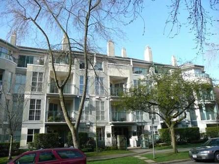 1928 Nelson Street, http://selectonmain.com/officelistings.html/listing.v1042722-302-1928-nelson-street-vancouver-v6g-1n2.36254243.