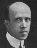 Arthur Harper Edwards, Who's Who and Why, 1919-1920; Vancouver, International Press Limited; page 1116; https://books.google.com/books?id=cBMzAQAAIAAJ&pg=PA1116#v=onepage&q&f=false.