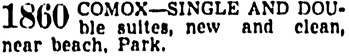 Vancouver Province, May 26, 1939, page 27, column 5.