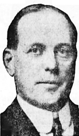 C. N. Lee, Vancouver Sun, January 10, 1922, page 3, column 1.